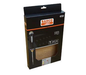 packaging etui carton bricolage