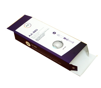 Packaging-etui-carton-opthalmo