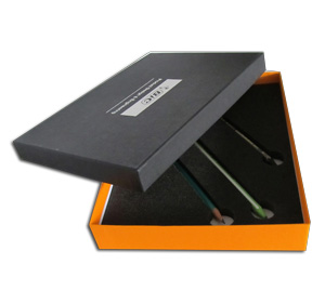 le coffret innovations BIC