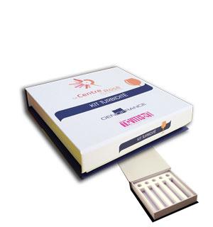 coffret-carton-aimante-SOFRALAB