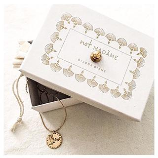 coffret-carton-personnalise-bijoux-notmadame