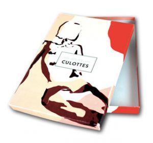 packaging-carton-luxe-Jolies Culottes
