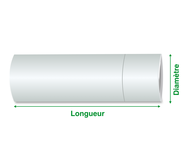 La Boite cylindre